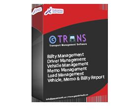 GGMS - Gayatrisoft GYM Management Software