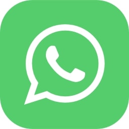 Whatsapp Me