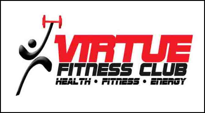 Virtue Fitness Gym