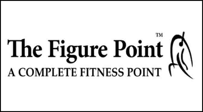 The Figure Point